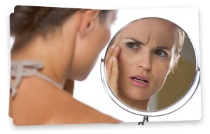 что делать против морщин у глаз