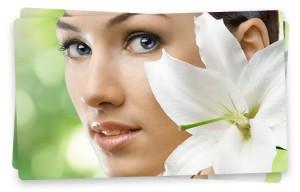 как наносить дневной крем на лицо