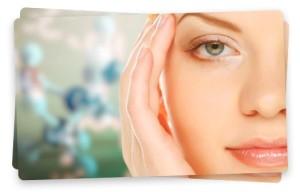 akrilat-sopolimer-v-kosmetologii