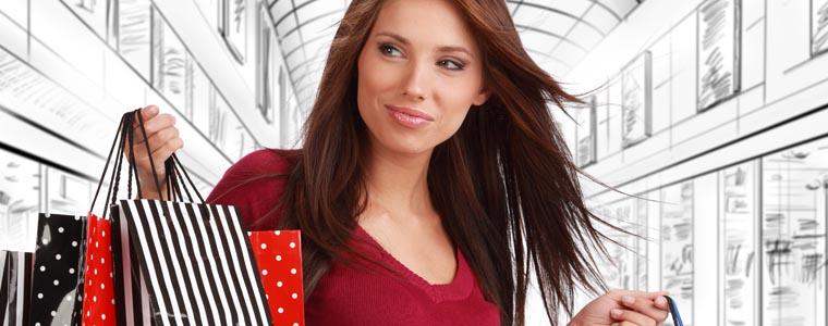 sekrety-marketinga-kak-effektivno-prodavat-kosmetiku_