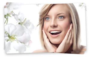 stearinovaya-kislota-v-kosmetike