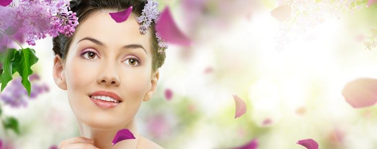 stearinovaya-kislota-v-kosmetike_