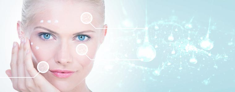 bio-molekulyarnyj-kompleks-ot-kompanii-avivie_