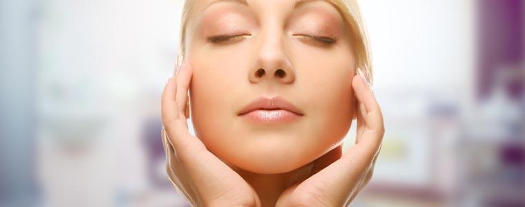 innovaciya-v-kosmetologii_jpg