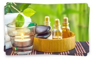 mineralnoe-maslo-v-kosmetologii