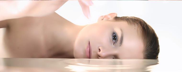 anti-age-kosmetologiya-era-peptidov_