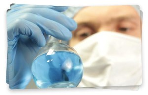 peptidy-nanotexnologii-na-sluzhbe-zdorovya
